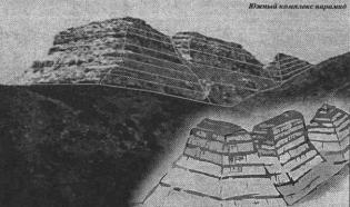 03-muld