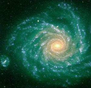 000-spiralna