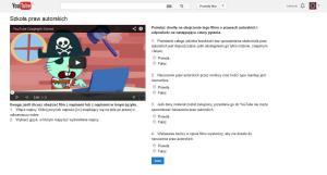 00-youtube
