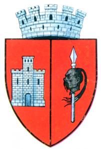 09-kpsz