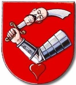12-kpsz