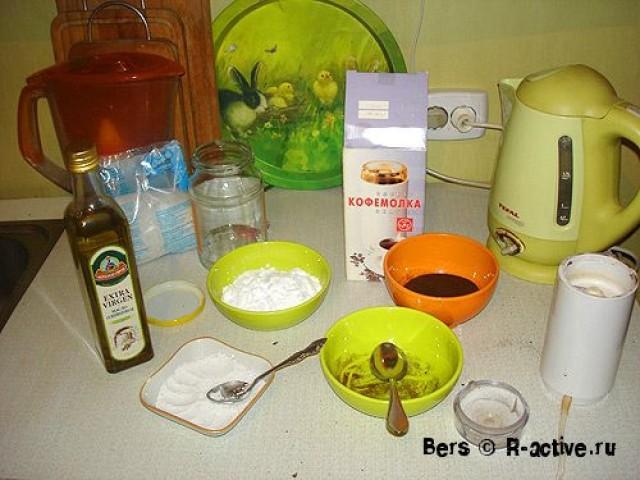 Зубная паста в домашних условиях рецепты